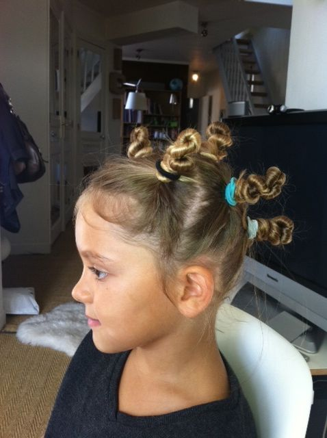 Coiffure Pour Halloween Femme Gallery Of Banque Duimages Mode